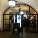Birreria Hofbräuhaus München