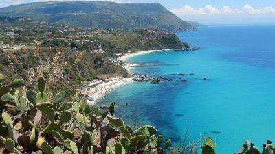 CalabriaLink